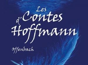 Les Contes d'Hoffmann - SPECTACLE DU NOUVEL AN
