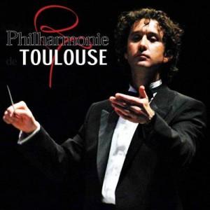 philharmonie de toulouse