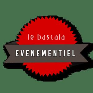 EVENEMENTIEL - LE BASCALA